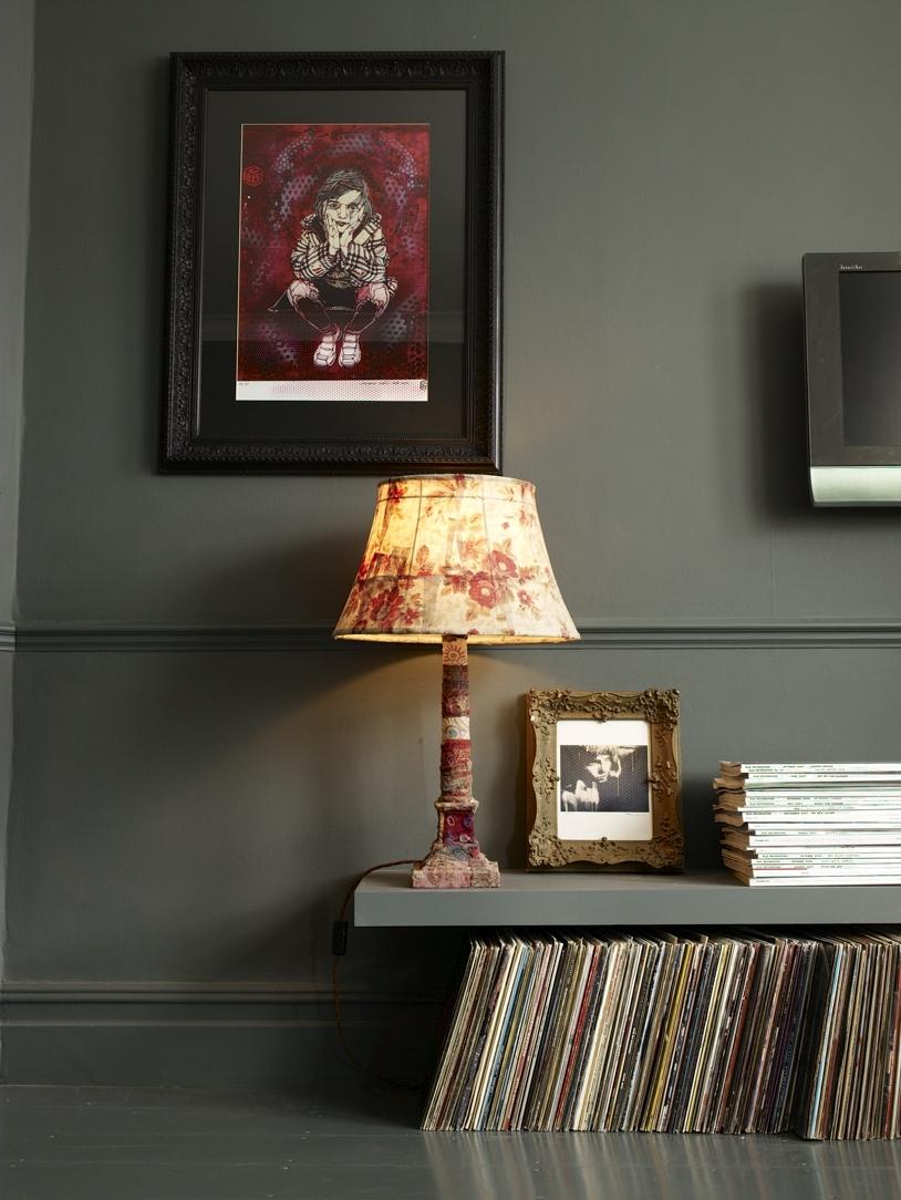 ATELIER Abigail Ahern – Interior Design Service