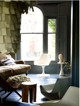 Photography Rachel Smith, Gap Interiors