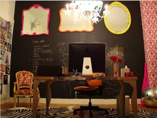 Interior Design for dummies | Abigail Ahern