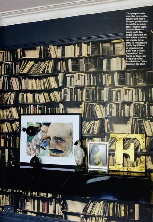 Bookcase sm