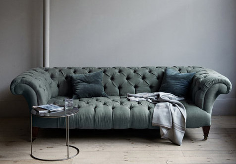 How To Buy A Couch sofas – abigail ahern design