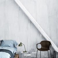 DIYアイディア:ベッドを考える
