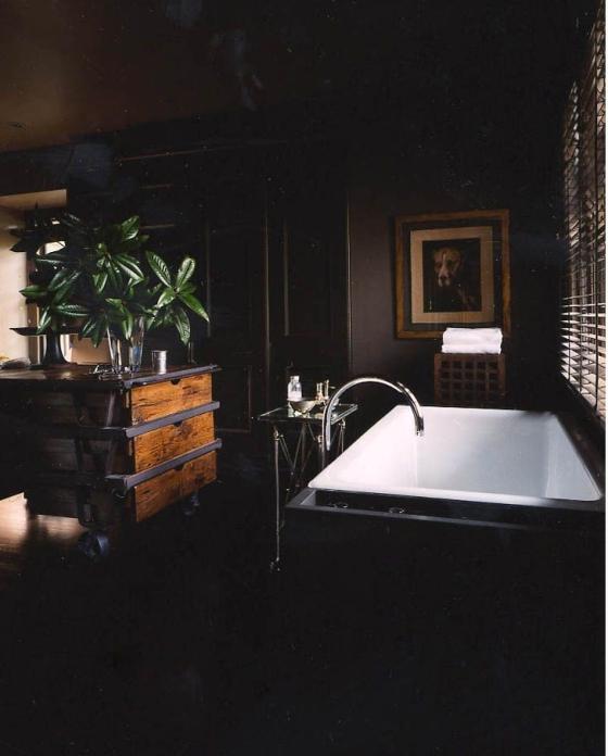 bath furn