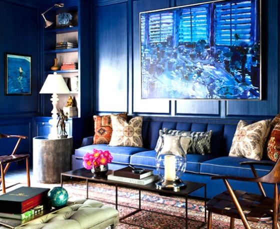 Image via Rue Magazine
