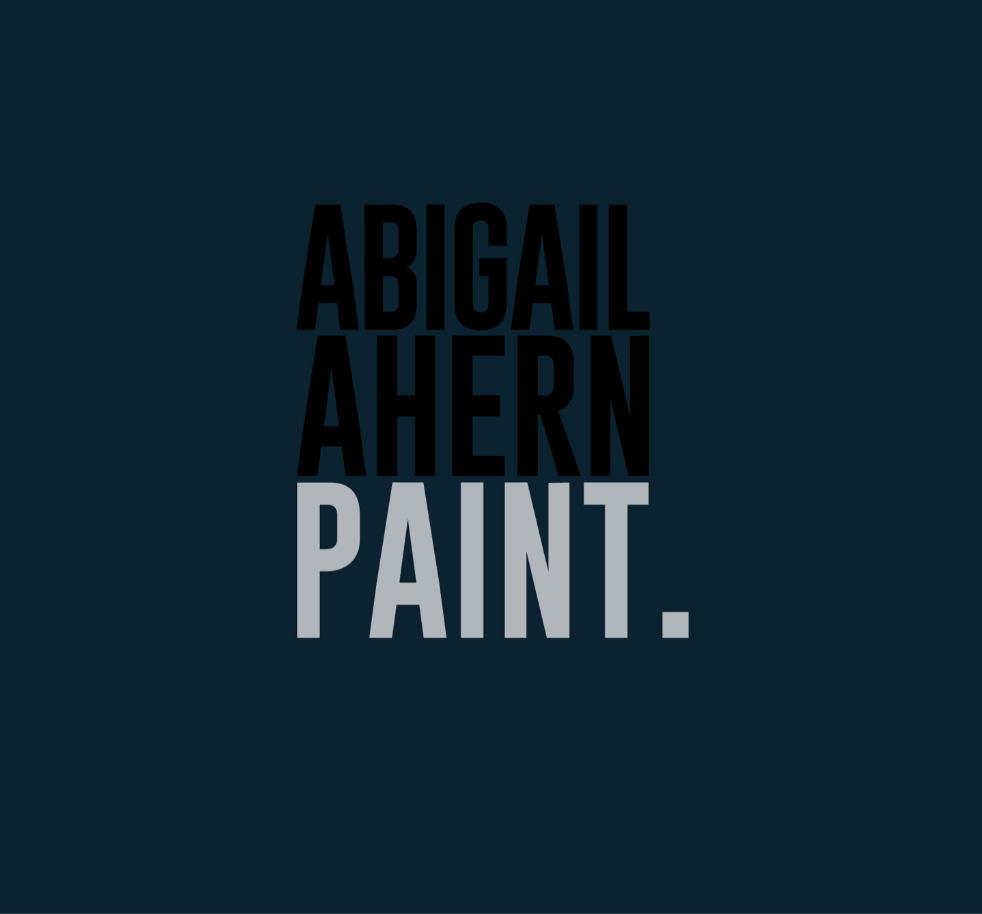 AA paint
